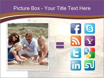 0000075591 PowerPoint Templates - Slide 21