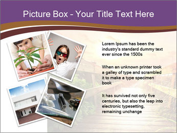0000075591 PowerPoint Template - Slide 23