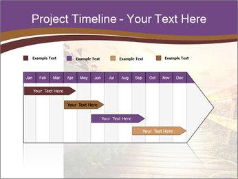 0000075591 PowerPoint Templates - Slide 25