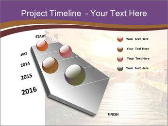 0000075591 PowerPoint Templates - Slide 26