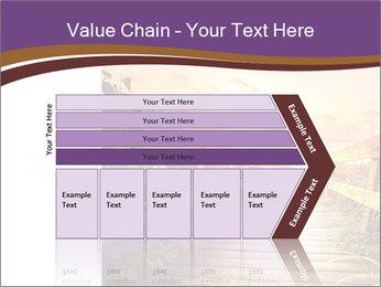 0000075591 PowerPoint Templates - Slide 27