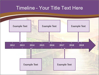 0000075591 PowerPoint Templates - Slide 28