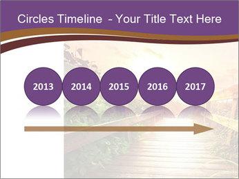 0000075591 PowerPoint Template - Slide 29