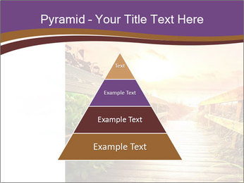 0000075591 PowerPoint Templates - Slide 30