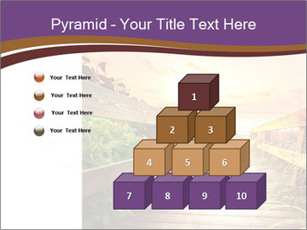 0000075591 PowerPoint Templates - Slide 31