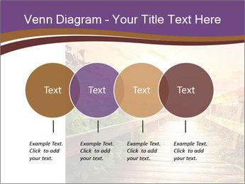 0000075591 PowerPoint Templates - Slide 32