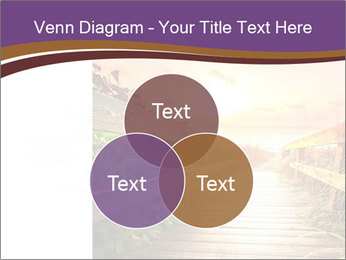 0000075591 PowerPoint Templates - Slide 33