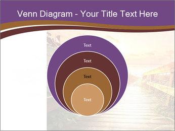 0000075591 PowerPoint Templates - Slide 34