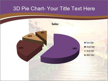 0000075591 PowerPoint Templates - Slide 35