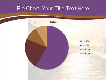 0000075591 PowerPoint Templates - Slide 36