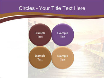 0000075591 PowerPoint Templates - Slide 38