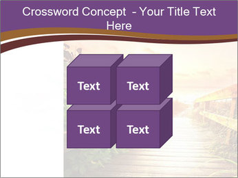 0000075591 PowerPoint Templates - Slide 39