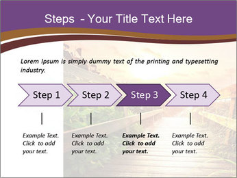 0000075591 PowerPoint Templates - Slide 4