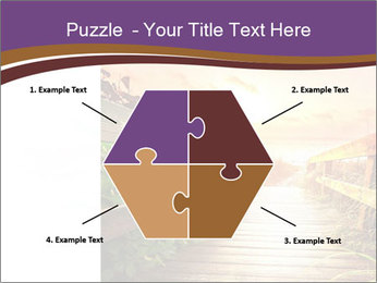 0000075591 PowerPoint Templates - Slide 40