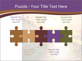 0000075591 PowerPoint Template - Slide 41