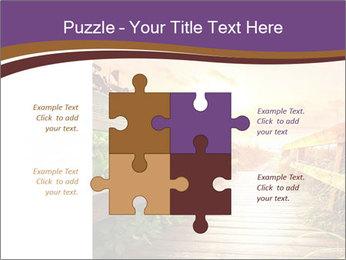 0000075591 PowerPoint Template - Slide 43