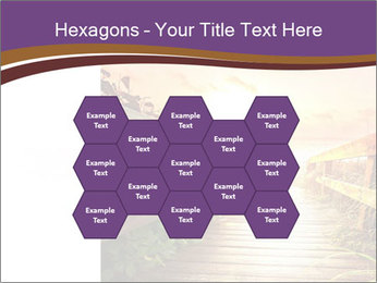 0000075591 PowerPoint Templates - Slide 44