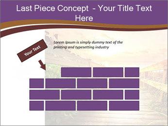 0000075591 PowerPoint Templates - Slide 46