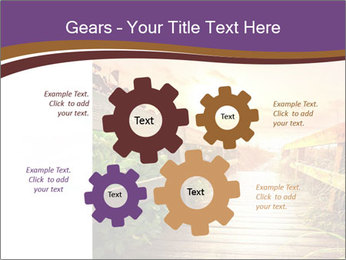 0000075591 PowerPoint Templates - Slide 47
