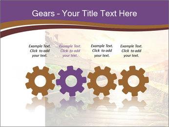 0000075591 PowerPoint Template - Slide 48