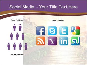 0000075591 PowerPoint Templates - Slide 5