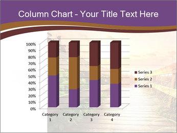 0000075591 PowerPoint Templates - Slide 50