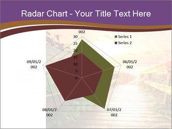 0000075591 PowerPoint Templates - Slide 51