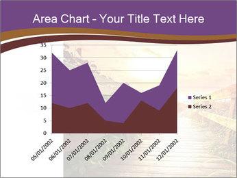 0000075591 PowerPoint Templates - Slide 53