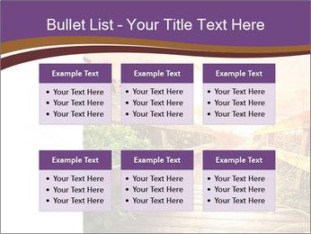 0000075591 PowerPoint Templates - Slide 56