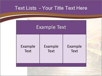 0000075591 PowerPoint Template - Slide 59