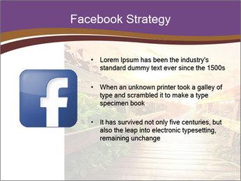 0000075591 PowerPoint Templates - Slide 6