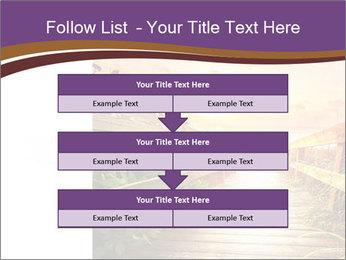 0000075591 PowerPoint Templates - Slide 60