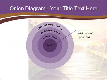 0000075591 PowerPoint Template - Slide 61