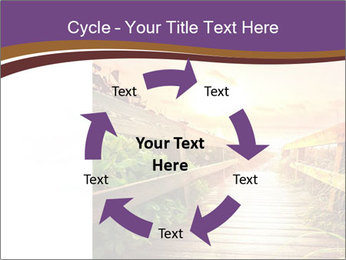 0000075591 PowerPoint Templates - Slide 62