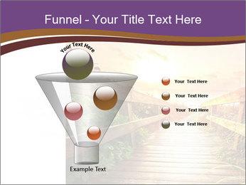 0000075591 PowerPoint Templates - Slide 63