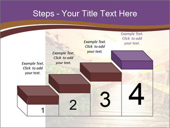 0000075591 PowerPoint Templates - Slide 64