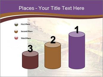 0000075591 PowerPoint Templates - Slide 65