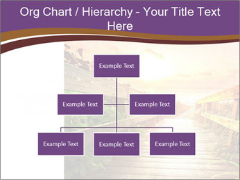 0000075591 PowerPoint Templates - Slide 66