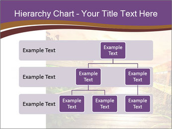 0000075591 PowerPoint Templates - Slide 67