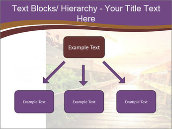 0000075591 PowerPoint Templates - Slide 69