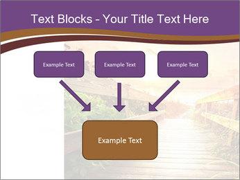 0000075591 PowerPoint Template - Slide 70