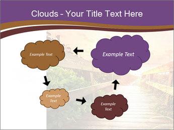 0000075591 PowerPoint Templates - Slide 72
