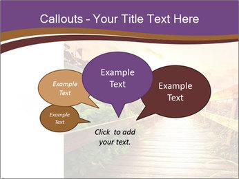 0000075591 PowerPoint Template - Slide 73