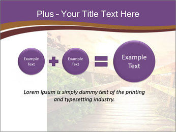 0000075591 PowerPoint Template - Slide 75