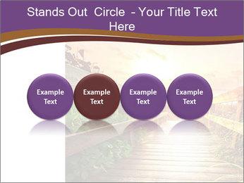 0000075591 PowerPoint Template - Slide 76