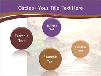 0000075591 PowerPoint Templates - Slide 77