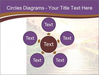 0000075591 PowerPoint Template - Slide 78