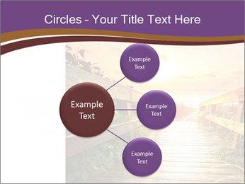 0000075591 PowerPoint Templates - Slide 79