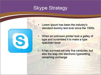 0000075591 PowerPoint Templates - Slide 8