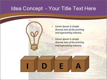 0000075591 PowerPoint Templates - Slide 80